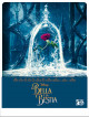 Bella E La Bestia (La) (2017) (Blu-Ray 2D+3D) (Steelbook)