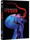 Strain (The) - Stagione 02 (4 Dvd)