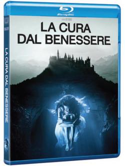 Cura Dal Benessere (La)