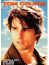 Tom Cruise Collection (3 Dvd)