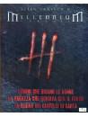 Millennium Trilogy (3 Blu-Ray)