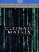 Matrix - Ultimate Collection (Ltd) (4 Blu-Ray+3 Dvd)
