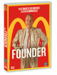 Founder (The)