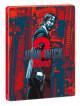 John Wick - Capitolo 2 (Steelbook)