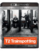 T2 Trainspotting (Blu-Ray 4K Ultra Hd+Blu-Ray)
