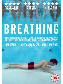 Breathing [Edizione: Regno Unito]