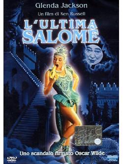 Ultima Salome' (L')