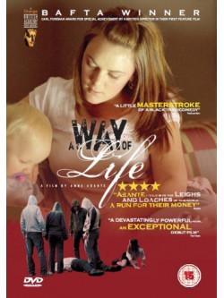 A Way Of Life [Edizione: Regno Unito]