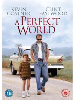 A Perfect World [Edizione: Regno Unito]