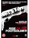 Rise Of The Footsoldier (Special Edition) (2 Dvd) [Edizione: Regno Unito]