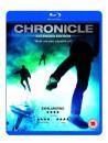 Chronicle [Edizione: Regno Unito]