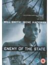 Enemy Of The State [Edizione: Regno Unito]