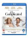 It'S Complicated [Edizione: Regno Unito]