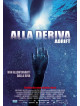Open Water 2 - Alla Deriva (New Edition)