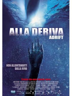 Open Water 2 - Alla Deriva (New Edition)