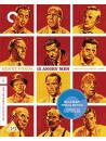 12 Angry Men (Criterion Collection) [Edizione: Regno Unito]