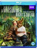 A Midsummer Nights Dream [Edizione: Regno Unito]