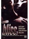 Bliss 2
