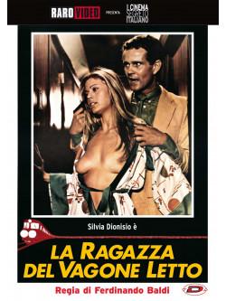 Ragazza Del Vagone Letto (La)
