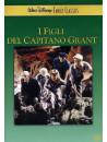 Figli Del Capitano Grant (I)