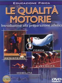 Qualita' Motorie (Le)