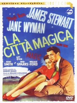 Citta' Magica (La)