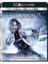 Underworld: Blood Wars (Blu-Ray 4K Ultra Hd+Blu-Ray)