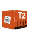T2: Trainspotting (Steelbook)
