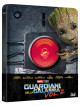 Guardiani Della Galassia Vol.2 (Steelbook) (Blu-Ray 3D+Blu-Ray)