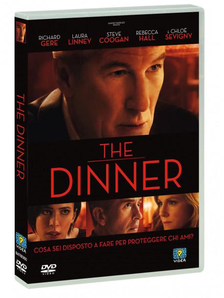 Dinner (The)
