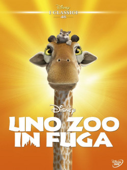 Zoo In Fuga (Uno)