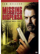 Missing - Dispersa