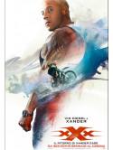 Xxx - Il Ritorno Di Xander Cage (Ex Rental)