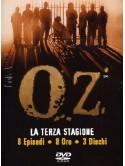 Oz - Stagione 03 (3 Dvd)