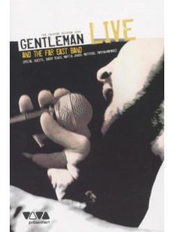 Gentleman - Gentleman & Far East Band