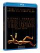 Game (The) - Nessuna Regola (SE 20° Anniversario)