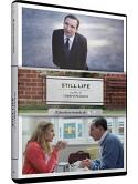 Still Life (New Edition)