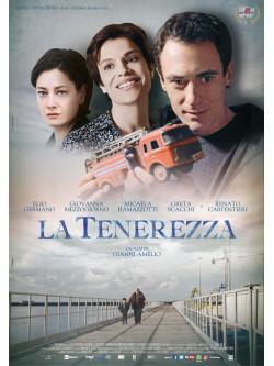 Tenerezza (La)