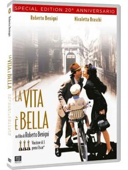 Vita E' Bella (La) (Nuova Edizione)