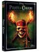 Pirati Dei Caraibi - La Maledizione Del Forziere Fantasma (New Edition)