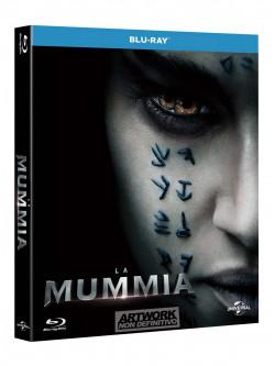 Mummia (La) (2017)