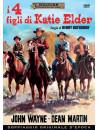 Quattro Figli Di Katie Elder (I)