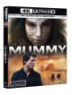 Mummia (La) (2017) (Blu-Ray 4K Ultra HD+Blu-Ray)