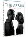 Affair (The) - Stagione 02 (4 Dvd)