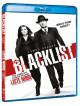 Blacklist (The) - Stagione 04 (6 Blu-Ray)