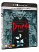 Bram Stoker'S Dracula (Blu-Ray 4K Ultra HD+Blu-Ray)
