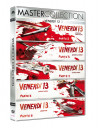 Venerdi' 13 Master Collection (5 Dvd)