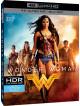 Wonder Woman (4K Ultra Hd+Blu-Ray)