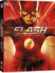 Flash (The) - Stagione 03 (6 Dvd)