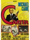 Carter